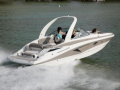 Crownline Eclipse E275