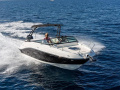 Sea Ray Sunsport 230 OB