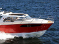 Boarncruiser 320 Aft Cabin Cruiser