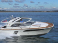 Boarncruiser 310 Sun Cruiser