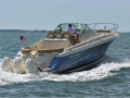 Chris Craft Launch 38 GT