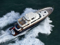 Hunt Yachts Ocean Series 76