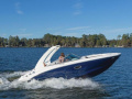 Chaparral 24 SURF