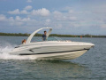 Crownline Bowrider 280 SS