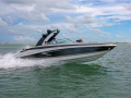 Crownline Bowrider 290 SS