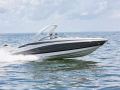 Crownline Cross Sport 280 XSS