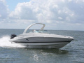 Crownline Cross Sport 290 XSS
