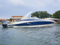 Crownline Cross Sport 270 XSS