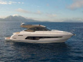 Fairline Targa 50 Open