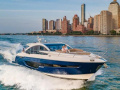 Fairline Targa 65 GT