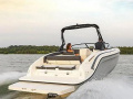 Bayliner DX2250