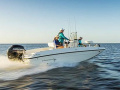 Bayliner T18 Bay