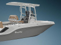 Bayliner T20 CX