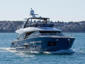 Greenline Yachts OceanClass 68 Fly