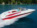Crownline Bowrider 195 SS
