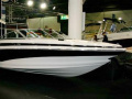 Crownline Bowrider 215 SS