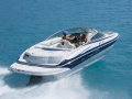 Crownline Bowrider 225 SS