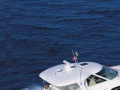 Sea Ray 415 Motoryacht