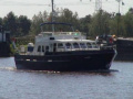 Altena Blue Water Trawler 48