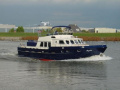 Altena Blue Water Trawler 51