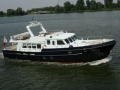 Altena Custom Trawler 53