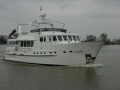 Altena Explorer Trawler 61