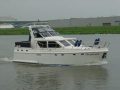 Altena Family Cruiser 120