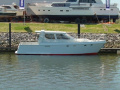 Altena Sport Cruiser 108