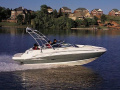Sea Ray Sport Boat 200 Sundeck
