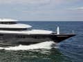 Icon Yachts Icon 62.5M