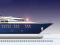 Mega Yacht Group 45m Super Yacht