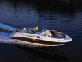 Sea Ray Sport Boat 240 Sundeck