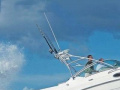 Sea Ray Sport Cruiser 275