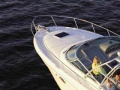 Sea Ray Sport Cruiser 315