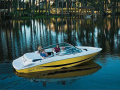Regal Bowrider 2100