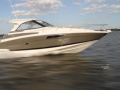 Regal Sportyacht Sport Coupe