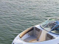 Sea Ray Sport Boat 210 SLX