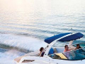 Sea Ray Sport Boat 300 SLX