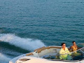 Sea Ray Sport Boat 300 Sundeck
