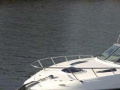 Sea Ray Sport Cruiser 260