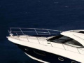 Sea Ray Sport Yacht 470