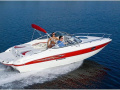Stingray Cuddy Cabin 225 CR