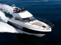 Viksund 360 St. Cruz Flybridge