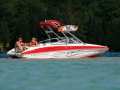 Crownline Bowrider 285 SS
