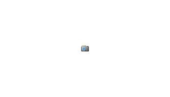 Bayliner VR4 Wakeboard