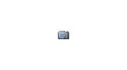 Bayliner VR6 Wakeboard