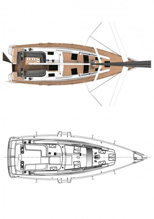 Layout Bavaria Vision 42