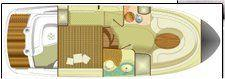 Layout Sessa Oyster 30