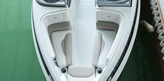 Crownline Cross Sport 19 XS Nieuwe boot