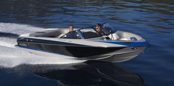 Malibu Luxury - Sunscape 23